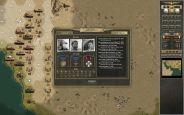 Panzer Corps: Afrika Korps - Screenshots - Bild 16