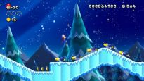 New Super Mario Bros. U - Screenshots - Bild 21