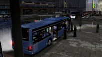 City Bus Simulator München - Screenshots - Bild 11