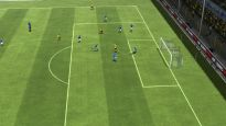 FIFA 13 - Screenshots - Bild 18