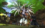 Rift: Storm Legion - Screenshots - Bild 8