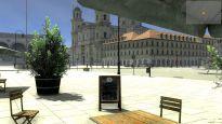 City Bus Simulator München - Screenshots - Bild 5