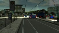 City Bus Simulator München - Screenshots - Bild 8
