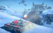 PlanetSide 2 - Screenshots - Bild 17