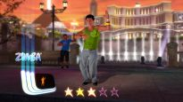 Zumba Fitness Core - Screenshots - Bild 6