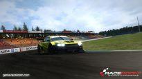 RaceRoom Racing Experience - Screenshots - Bild 7
