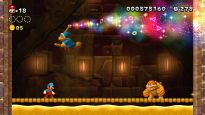 New Super Mario Bros. U - Screenshots - Bild 12