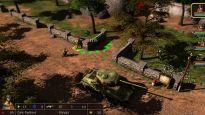 History: Legends of War - Screenshots - Bild 5