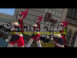 Jet Set Radio - Screenshots - Bild 7