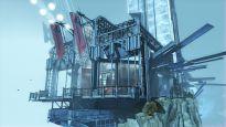 Dishonored: Die Maske des Zorns DLC: Dunwall City Trials - Screenshots - Bild 2