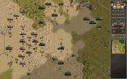 Panzer Corps: Afrika Korps - Screenshots - Bild 6