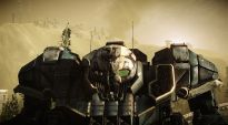 MechWarrior Online - Screenshots - Bild 3