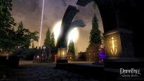 Darkfall: Unholy Wars - Screenshots - Bild 3