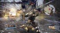 Dynasty Warriors 7 Empires - Screenshots - Bild 5