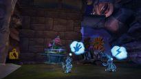 Disney Micky Epic: Die Macht der 2 - Screenshots - Bild 19