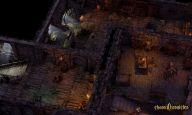 Chaos Chronicles - Screenshots - Bild 13