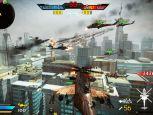 Absolute Force Online - Screenshots - Bild 6