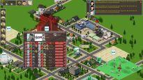 Der Planer: Städtebau - Screenshots - Bild 8