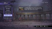 Warriors Orochi 3 Hyper - Screenshots - Bild 56