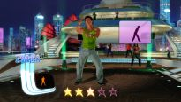 Zumba Fitness Core - Screenshots - Bild 7