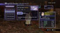 Warriors Orochi 3 Hyper - Screenshots - Bild 9