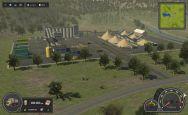 Holzfäller Simulator 2013 - Screenshots - Bild 6