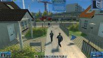 Polizei 2013 - Screenshots - Bild 11