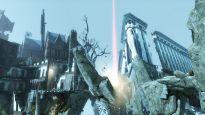 Dishonored: Die Maske des Zorns DLC: Dunwall City Trials - Screenshots - Bild 3