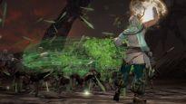 Warriors Orochi 3 Hyper - Screenshots - Bild 43