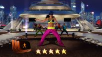 Zumba Fitness Core - Screenshots - Bild 10