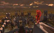 ShootMania Storm - Screenshots - Bild 3