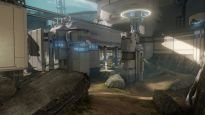 Halo 4 DLC: Crimson Map Pack - Screenshots - Bild 10