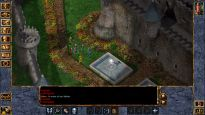Baldur's Gate: Enhanced Edition - Screenshots - Bild 2