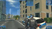 Polizei 2013 - Screenshots - Bild 8
