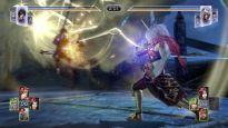 Warriors Orochi 3 Hyper - Screenshots - Bild 45
