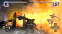 Warriors Orochi 3 Hyper - Screenshots - Bild 46