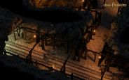 Chaos Chronicles - Screenshots - Bild 1