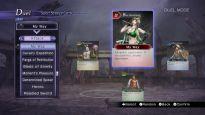 Warriors Orochi 3 Hyper - Screenshots - Bild 49