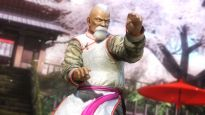 Dead or Alive 5 DLC - Screenshots - Bild 6