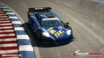 RaceRoom Racing Experience - Screenshots - Bild 8
