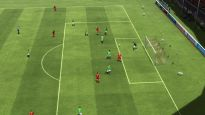 FIFA 13 - Screenshots - Bild 17