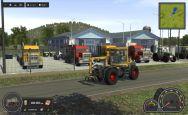 Holzfäller Simulator 2013 - Screenshots - Bild 2