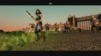 Frozen Hearth: Die letzte Schlacht - Screenshots - Bild 4