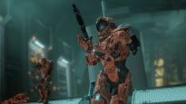 Halo 4 DLC: Crimson Map Pack - Screenshots - Bild 24