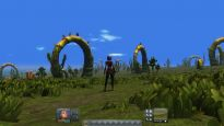 Planet Explorers - Screenshots - Bild 1