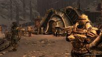 The Elder Scrolls V: Skyrim DLC: Dragonborn - Screenshots - Bild 9