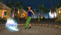 Zumba Fitness Core - Screenshots - Bild 4