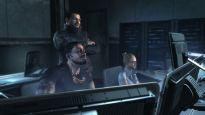 Metal Gear Rising: Revengeance - Screenshots - Bild 6
