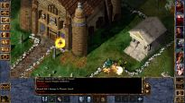 Baldur's Gate: Enhanced Edition - Screenshots - Bild 5