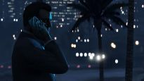 Grand Theft Auto V - Screenshots - Bild 20